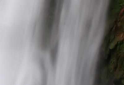 waterfall02