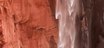 waterfall03