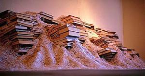 book-wide