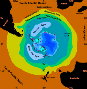 https://en.wikipedia.org/wiki/Weddell_Gyre#/media/File:Antarctic_frontal-system_hg.png