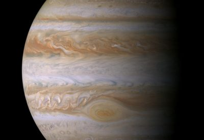 JupiterGRS_NASA_pia04866