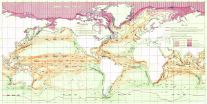 Ocean_currents_1943_(borderless)