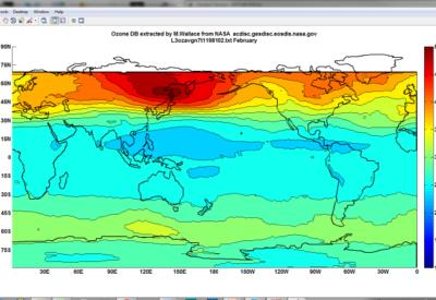OzoneFebruary1981lorez